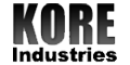 KORE Industries