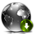 Domain Name & Hosting - Offers a wide range of domain and hosting space for your website to be access globally.