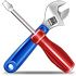 Maintenance & Support Services - Provides technical and professional support service on web and email related issues.